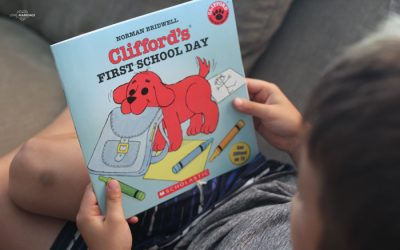 How to Get Free Scholastic Books