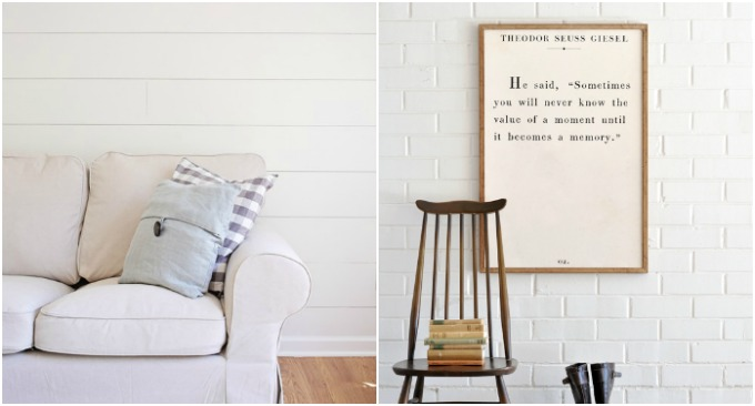 22 Joanna Gains Inspired Living Room Projects